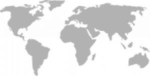 mappa-del-mondo_17-903095345