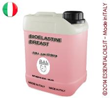 Bioelastine Breast ex Bioelastine Seno SV